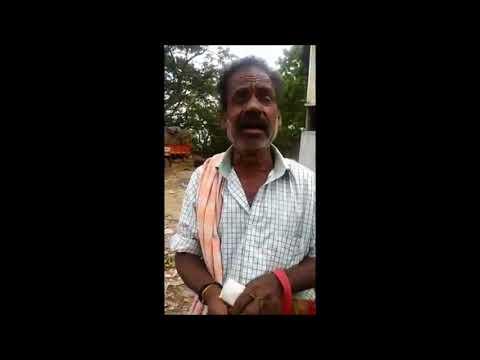 Chennai Pin Code 1-100
