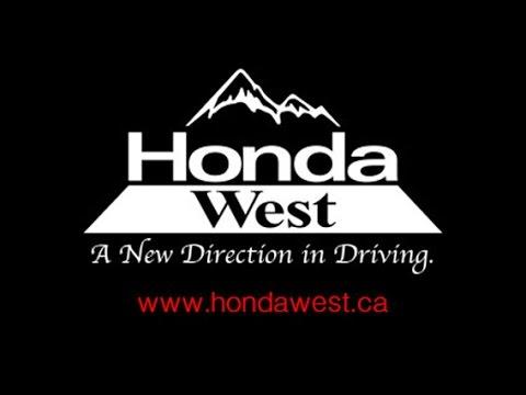 Honda West - Exchange Policy