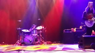 Buckethead, Brain and Brewer - Vera (Live Pink Floyd Tribute)