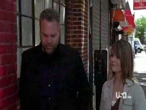 Download Law And Order: Criminal Intent- Here Is The News