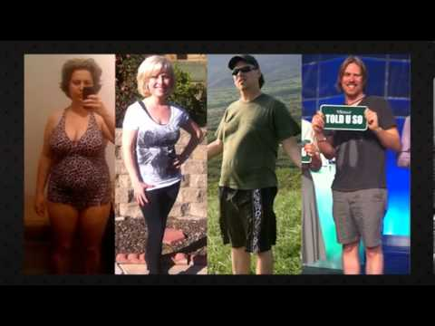 NEW 2013 Body by Vi Overview Visalus - Full Presentation 954-639-6989