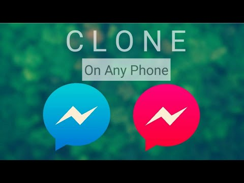 Clone Apps On Any Android Smartphone | TechGuyDee