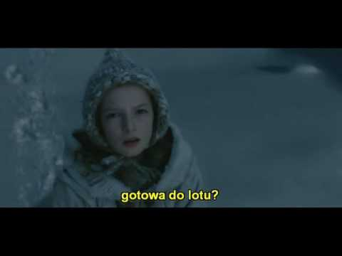 TOP 5: Filmów na zimę
