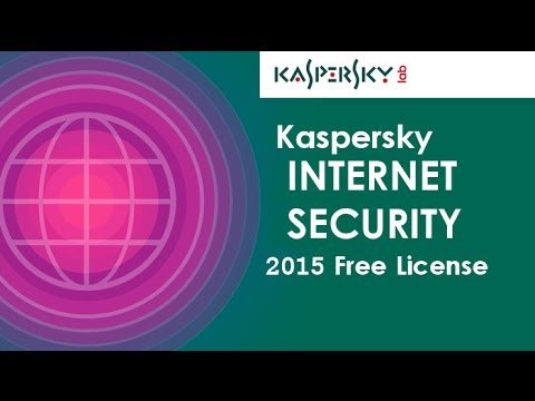 Kaspersky for security activation download internet days 30 2013 code free