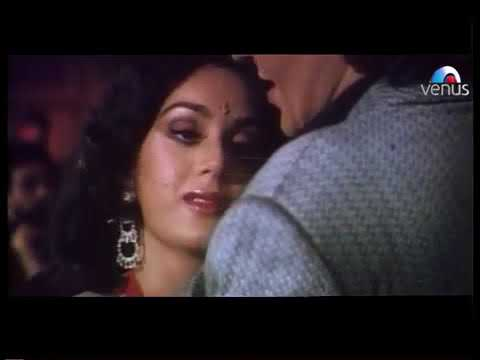 Jab Koi Baat Bigad Jaye Full Video Song Jurm Vinod Khanna