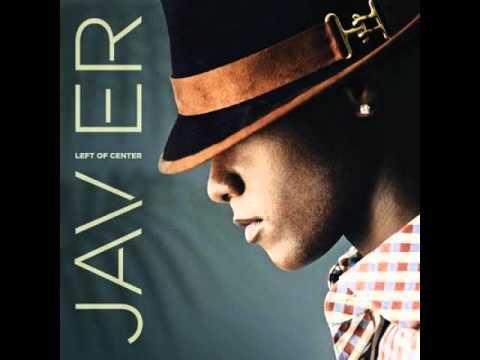 Javier - October Sky