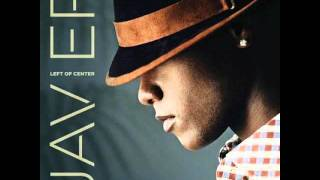 Watch Javier October Sky video