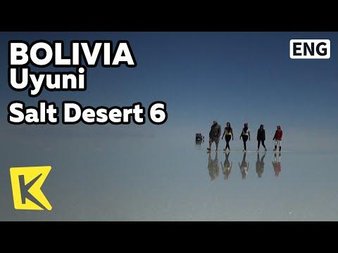 【k】bolivia-travel-uyuni[볼리비아-여행-우유니]소금사막-6--소금-호수/salt-lake/salt-desert-6/salt-lake/rainy-season