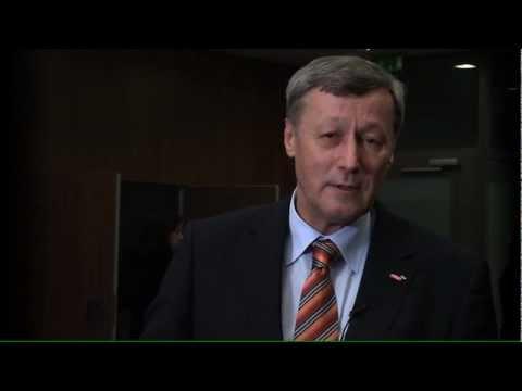 A 2012. Év Hazai Franchise Hálózata a Coop Üzletlánc - Magyar Franchise Szövetség
