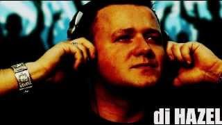 DJ Hazel - ATLANTA Maliszów k. Radomia - Zakończenie wakacji (28.08.2004)