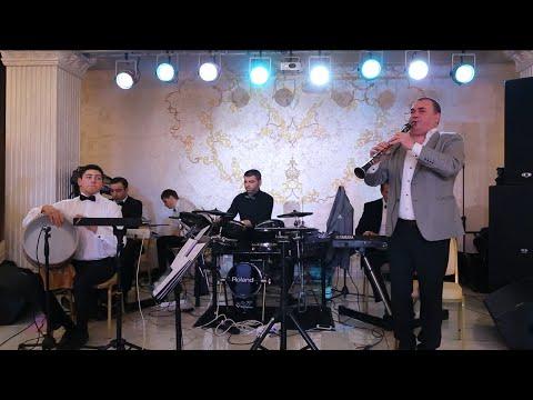Армянская зажигательная свадьба в Москве.часть 2