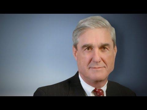 Who are the seasoned prosecutors on Robert Mueller's team?