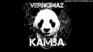 Vernomaz-kamba(panda Cover)
