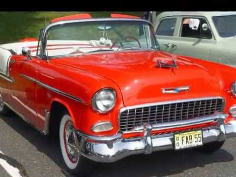 1950 OLDSMOBILE ROCKET 88 CONVERTIBLE 20317 additionally Bruce mccall s faux nostalgia likewise  additionally 7129752565 furthermore Drive Hirohata Merc. on 50s cars 1950