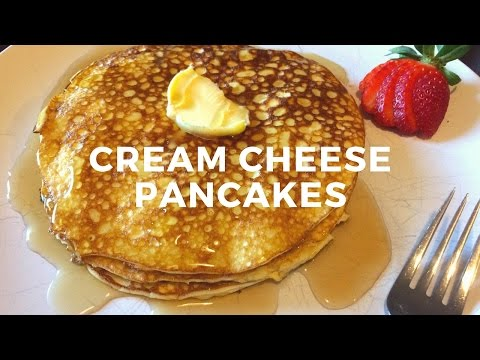 cream-cheese-pancakes