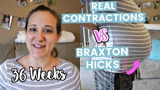 36-weeks-pregnant-update-real-contractions-vs-braxton-hicks-mommy-etc