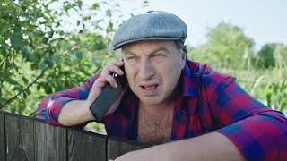 Папаньки 16 серия 2 сезон