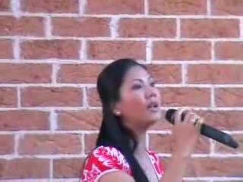 Vong Co- Dieu Buon Phuong Nam