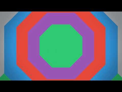 Merubah Video lagu MP4 menjadi file MP3
