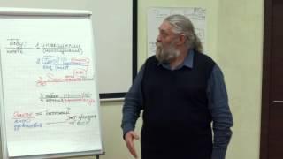 психолог Капранов - Что такое измена? Это не секс, это гораздо хуже... thumbnail