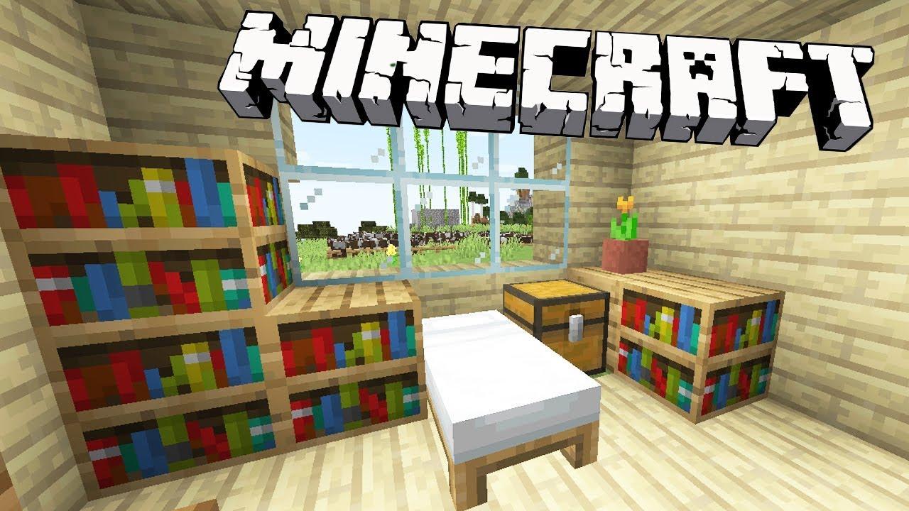 minecraft survie composteur et ferme 100 automatique ep 5 youtube. Black Bedroom Furniture Sets. Home Design Ideas