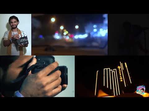 Collactive Tast Baghdad| مهمة المجموعة في بغداد | video art