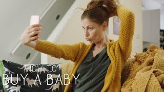 How to Buy a Baby | Episode 9 | fertilifear