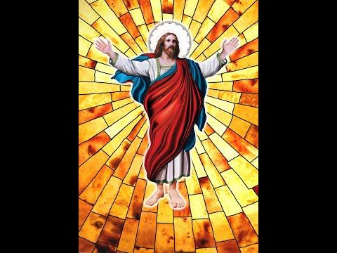 st.-mary's-orthodox-church,-nerul,-navi-mumbai---holy-qurbana---30th-august-2020---07:00-am