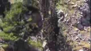 1 день на острове Гидра(Это видео об однодневной поездке на остров Гидра во время путешествия по полуострову Пелопоннес в июне..., 2014-02-02T20:54:25.000Z)