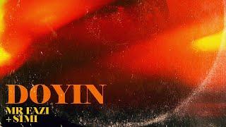 Mr Eazi & Simi - Doyin (slowed + reverb)