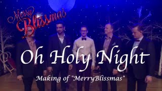 bliss   oh holy night