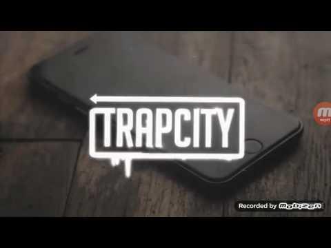 Trap City IPhone Ringtone (Trap Remix)