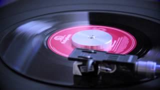 Norah Jones - She's 22 (David Andrew Sitek Remix)