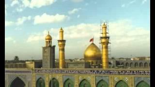 Imam Hussain Allama Idrees Raza Khan 2014