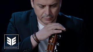 Edi Krasniqi - Kisha dashtë