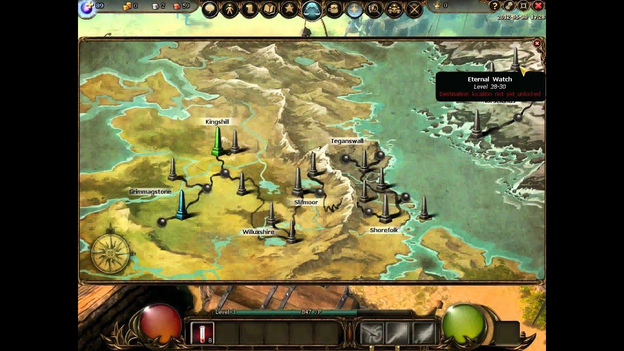 Tag : game - Page No 74 « New Battleship demo Games