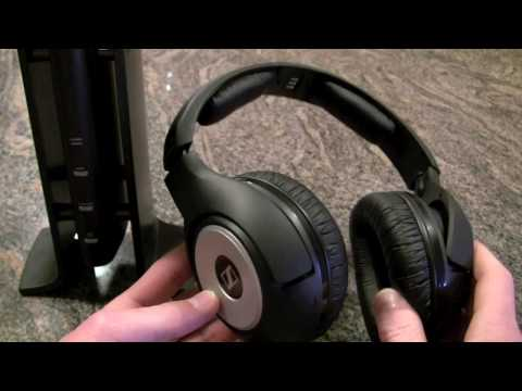 sennheiser-rs-170-wireless-headphones