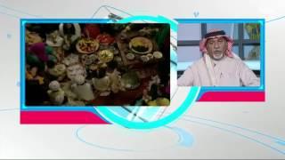 تفاعلكم : محمد بخش لمنتقدي حارة الشيخ : آراؤكم متعجلة