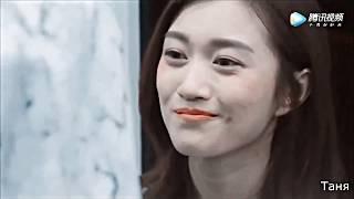 Лун Жии, тебе конец 2 ♡ Клип к дораме ♡♡♡