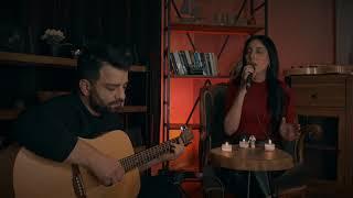 Melda Gürbey-Yokuş (Akustik) Resimi