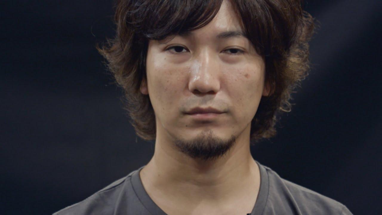 Daigo dostal Esports Award za celoživotní úspěchy