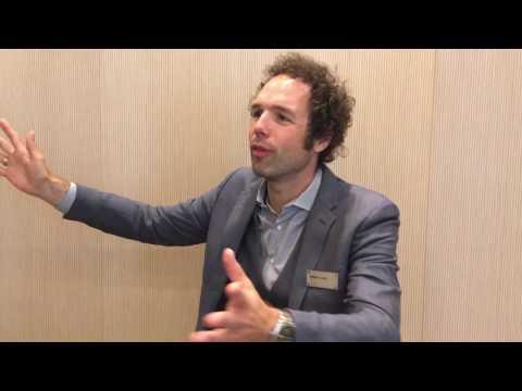 Online Executive Summit 2017 - Future Consumer Trends #2
