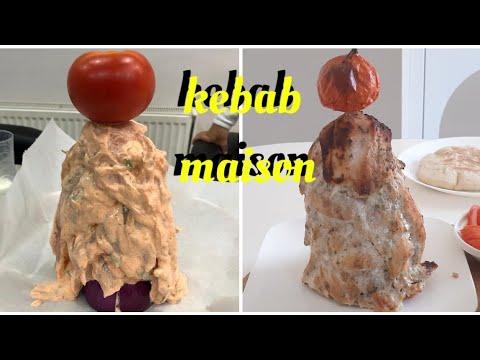 recette-kebab-maison-facile-et-rapide