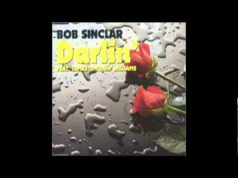 Bob Sinclar Feat. James