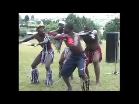 Download Moketa Special Ngoana mofutsana