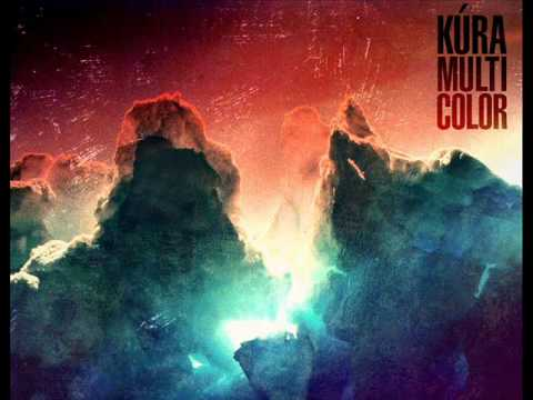 Kúra - Gogo (Lulu rouge remix)