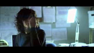 TRON 3 trailer official 2015 HD