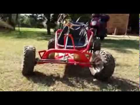 fast off road go kart specs youtube. Black Bedroom Furniture Sets. Home Design Ideas