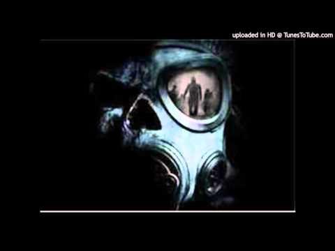 [ATM050] DKult - NoName Just Techno [AzTech Music]