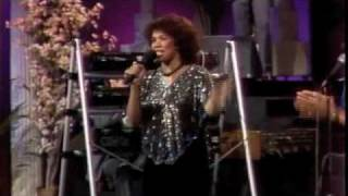 Candi Staton God Can Make Something Out of Nothing 1986
